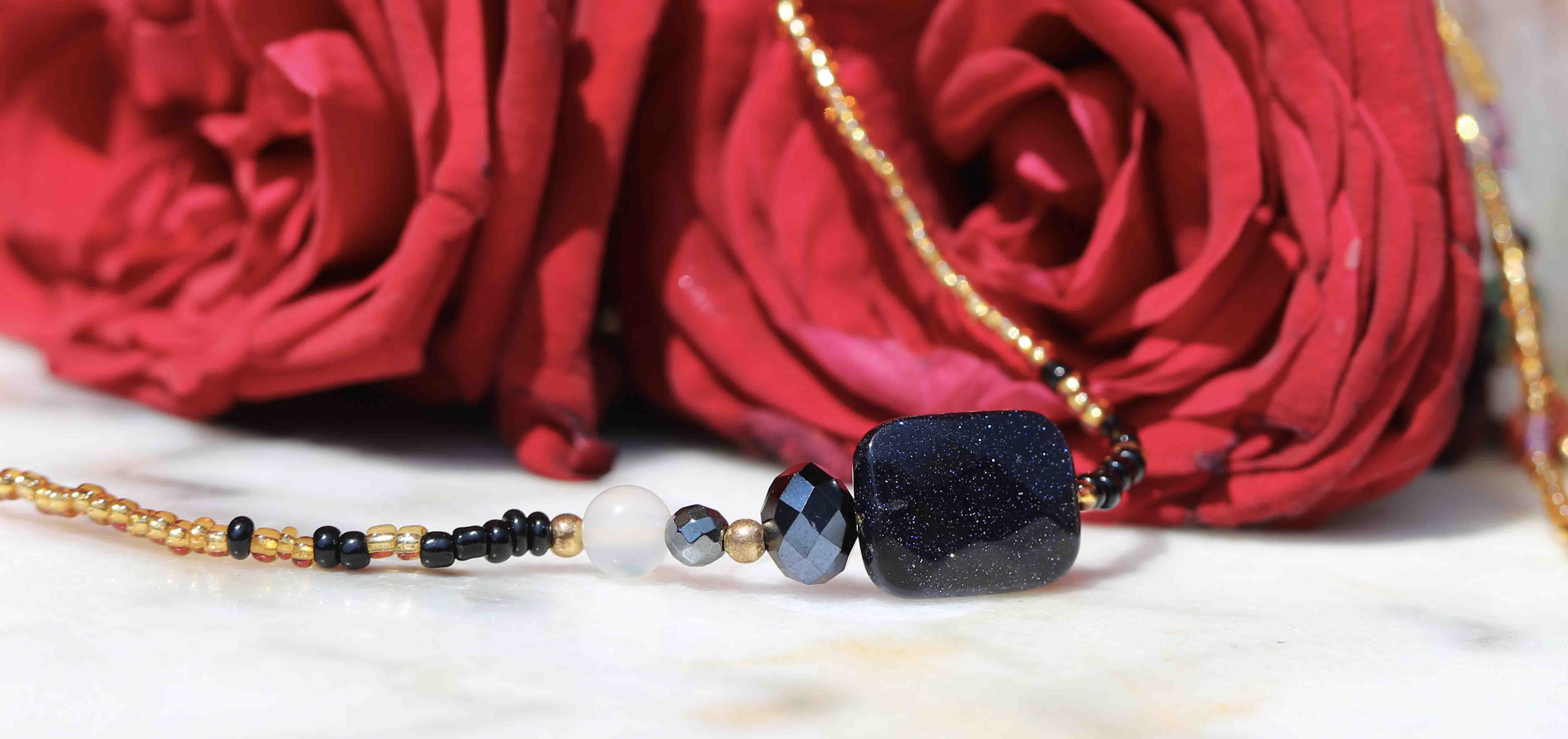 Diane_nature_morte_Onyx_quartz à inclusion_hématite